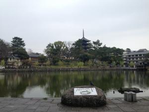 sarusawa0401_convert_20150401124404.jpg