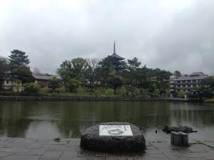 sarusawa0408_convert_20150408112755.jpg