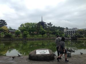 sarusawa0504_convert_20150504111504.jpg