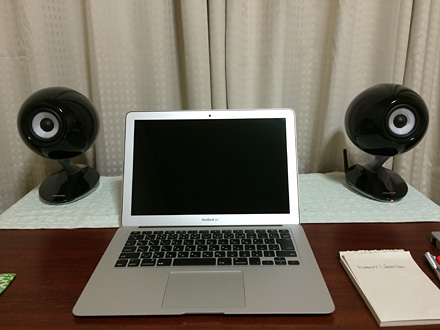 150405Macbookair.jpg