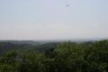 多峯主山-山頂