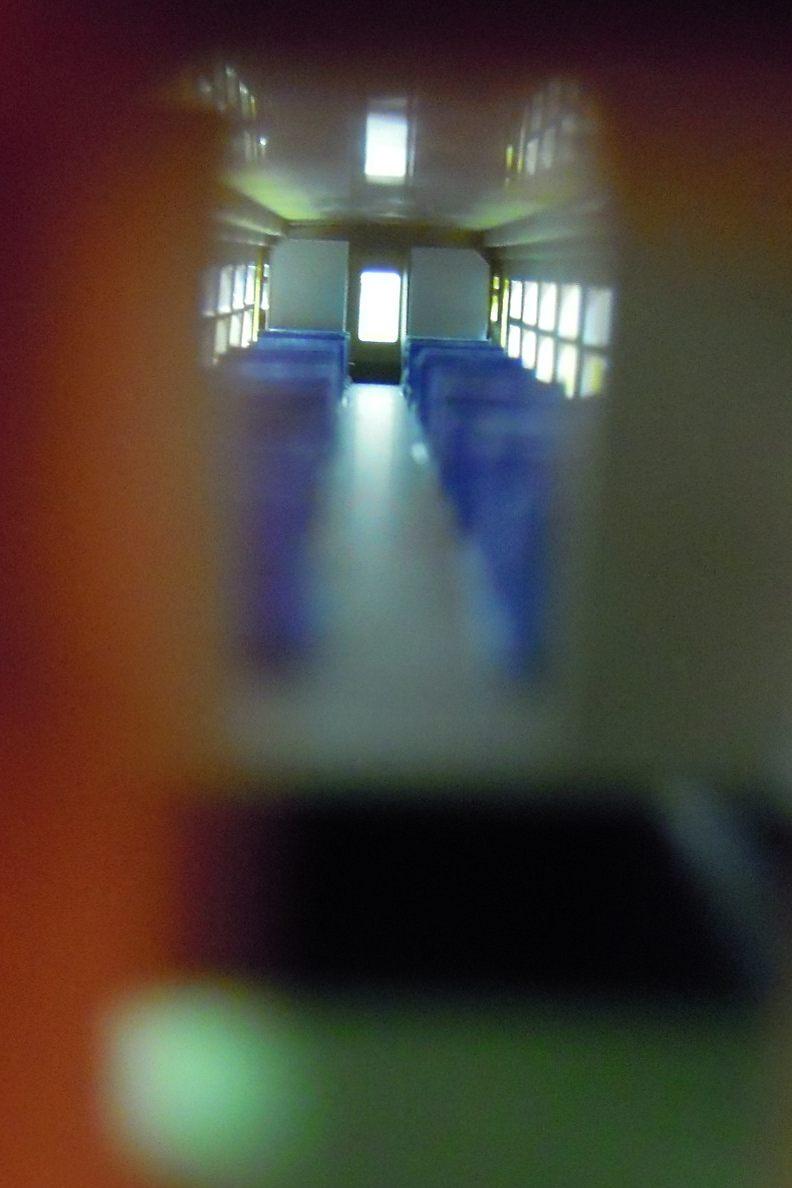 DSCN2437-1.jpg