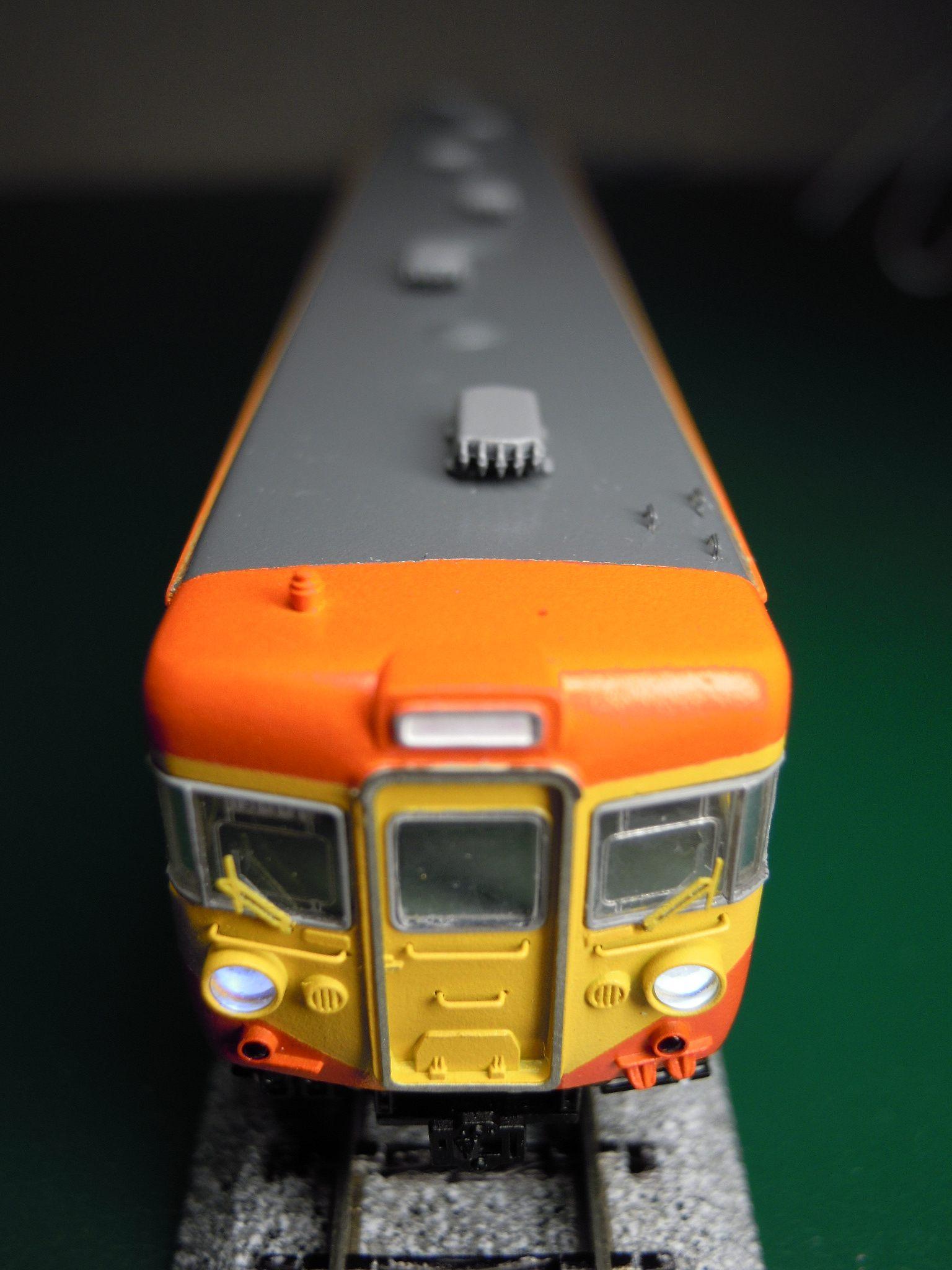 DSCN2484-1.jpg