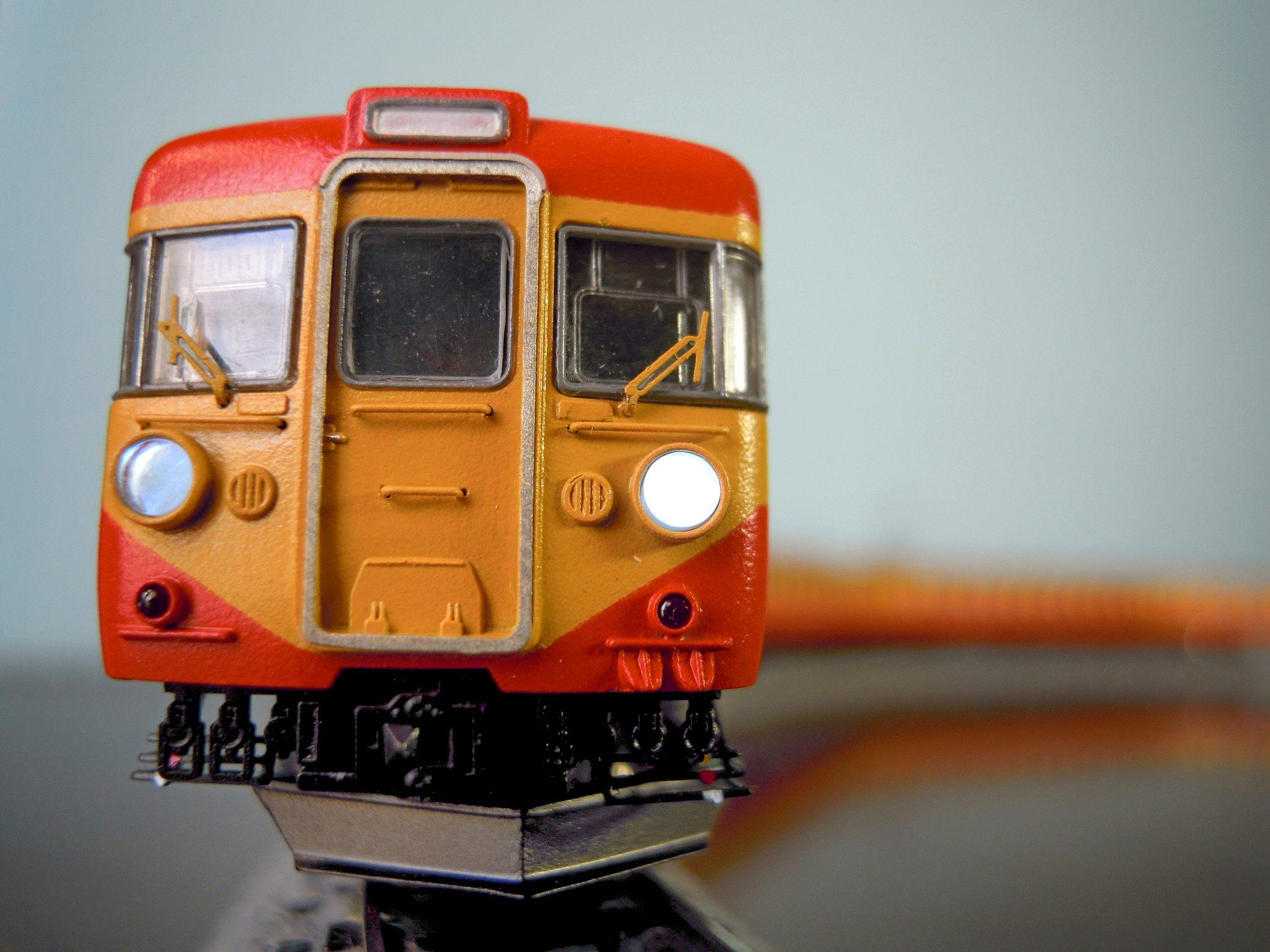 DSCN2595-1.jpg