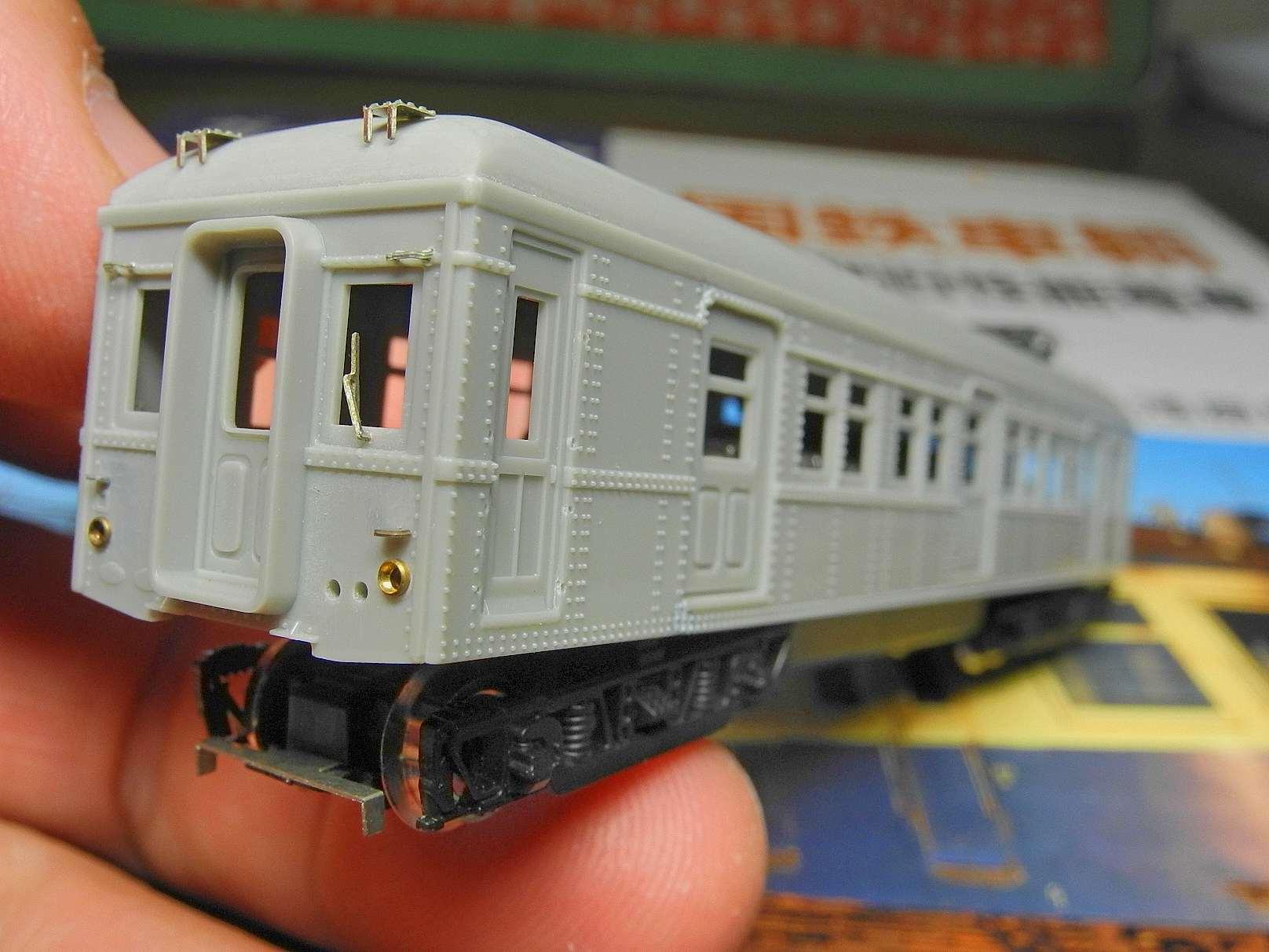 DSCN4638-1.jpg