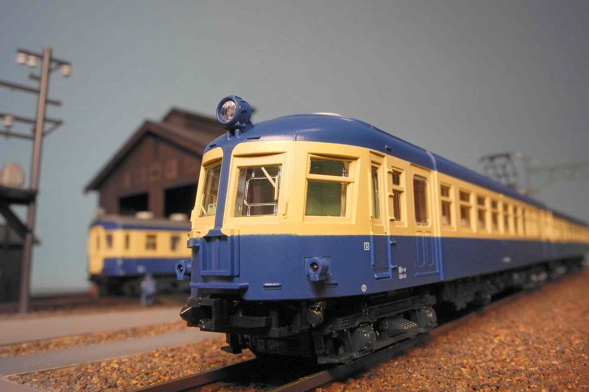 DSCN5021-1.jpg