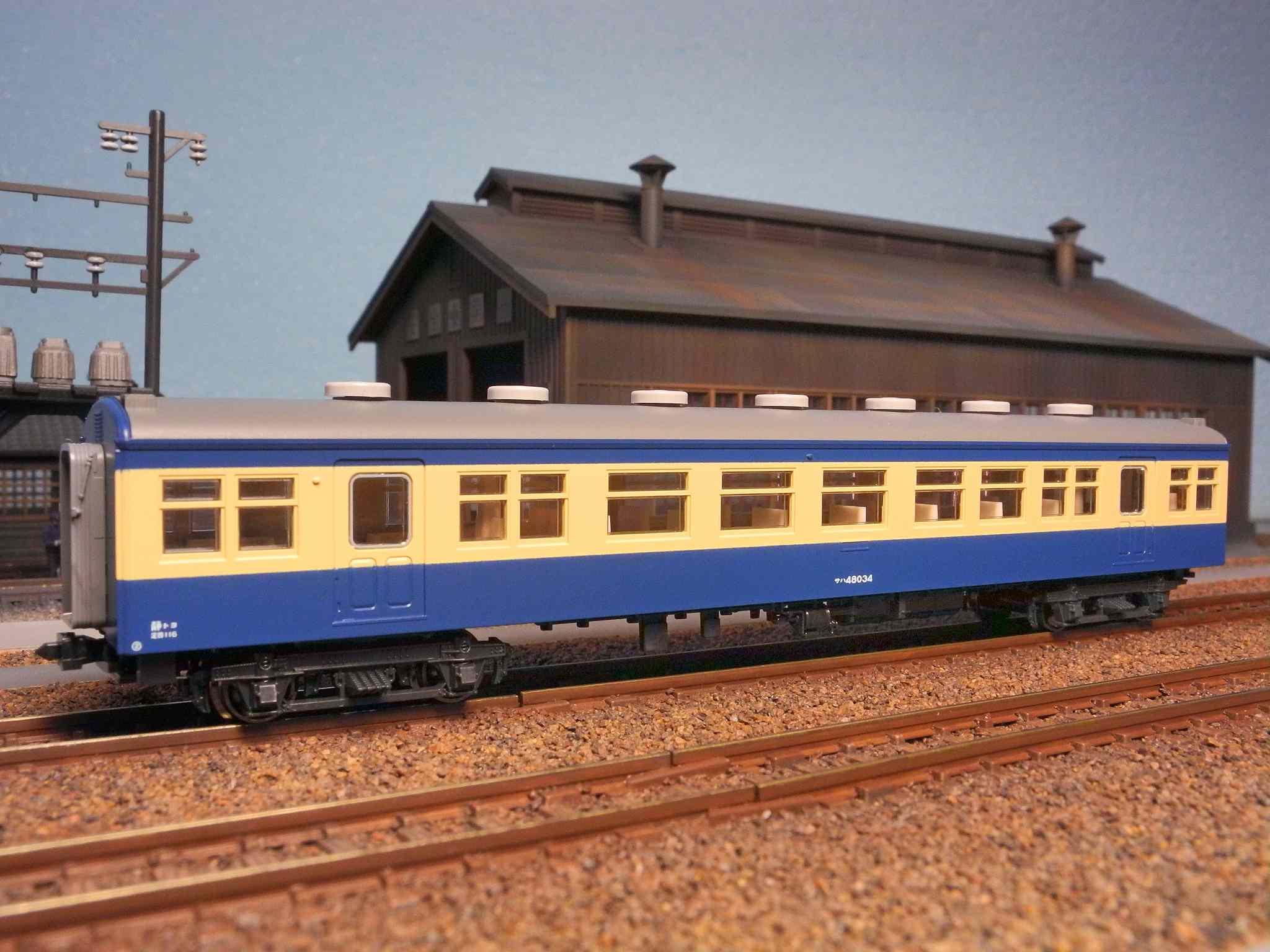 DSCN5029-1.jpg