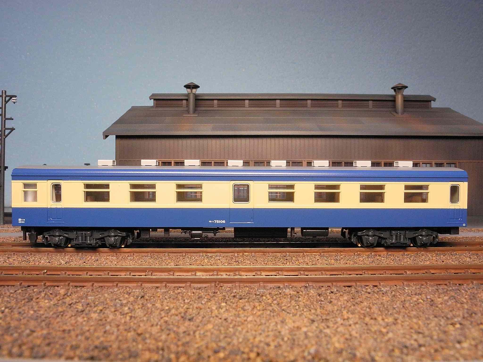 DSCN5031-1.jpg