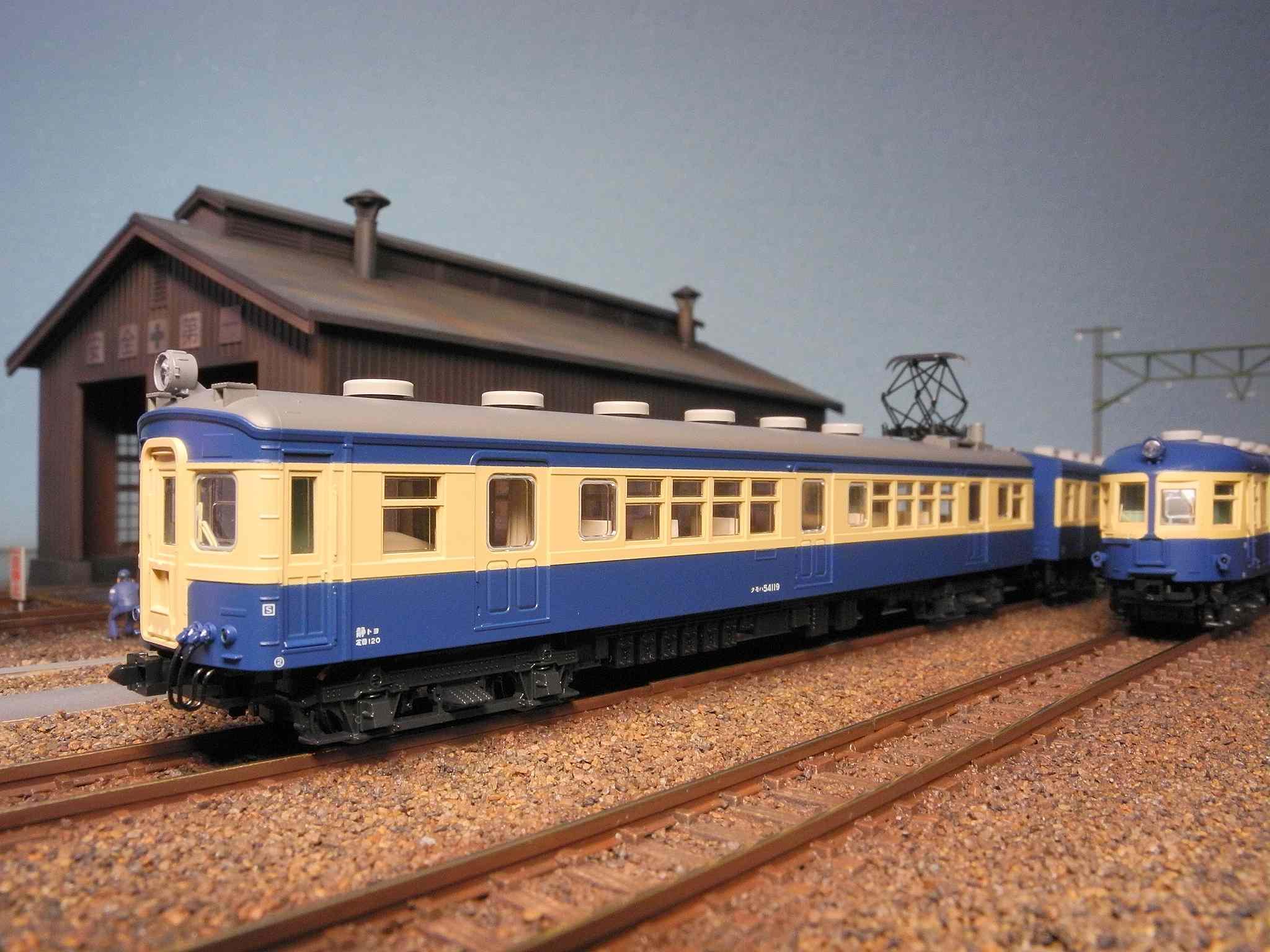 DSCN5035-1.jpg