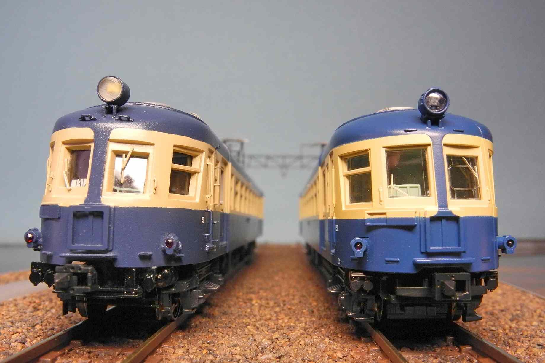 DSCN5040-1.jpg