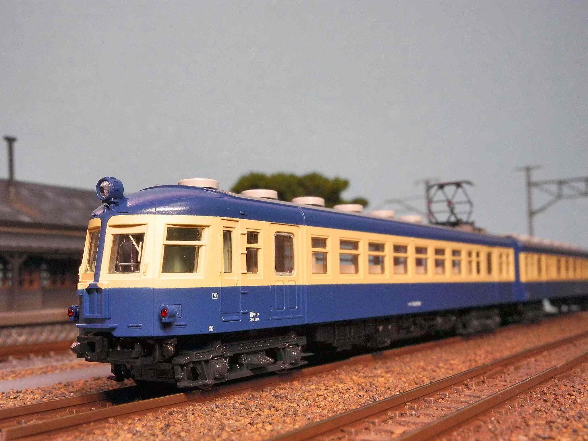 DSCN5055-1.jpg