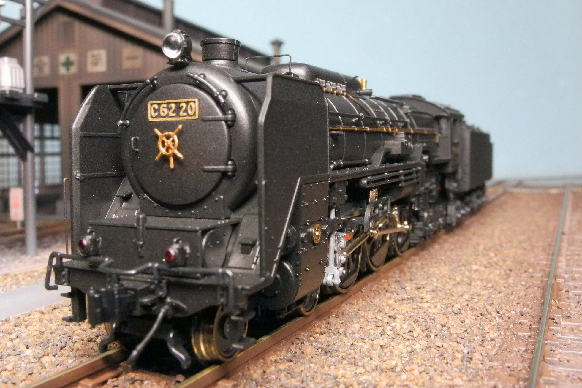 DSCN5533-1.jpg