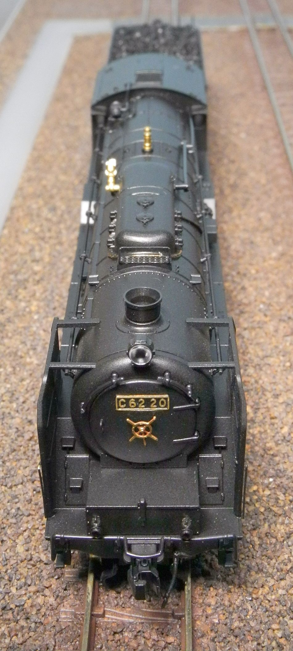 DSCN5536-1.jpg
