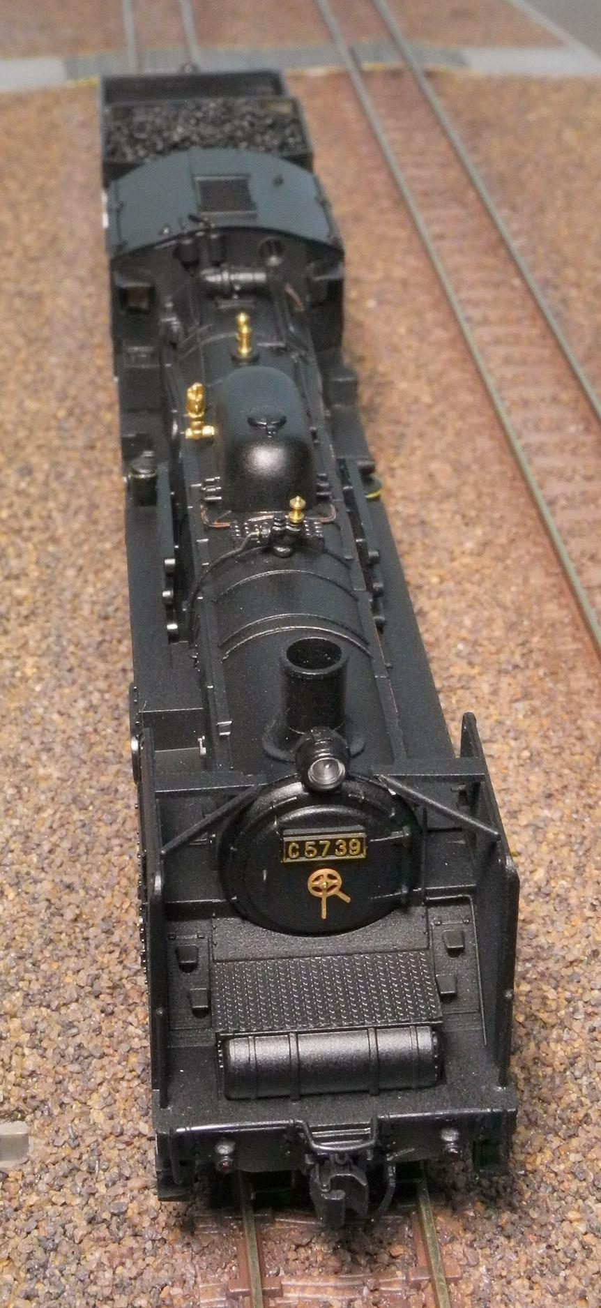 DSCN5547-1.jpg
