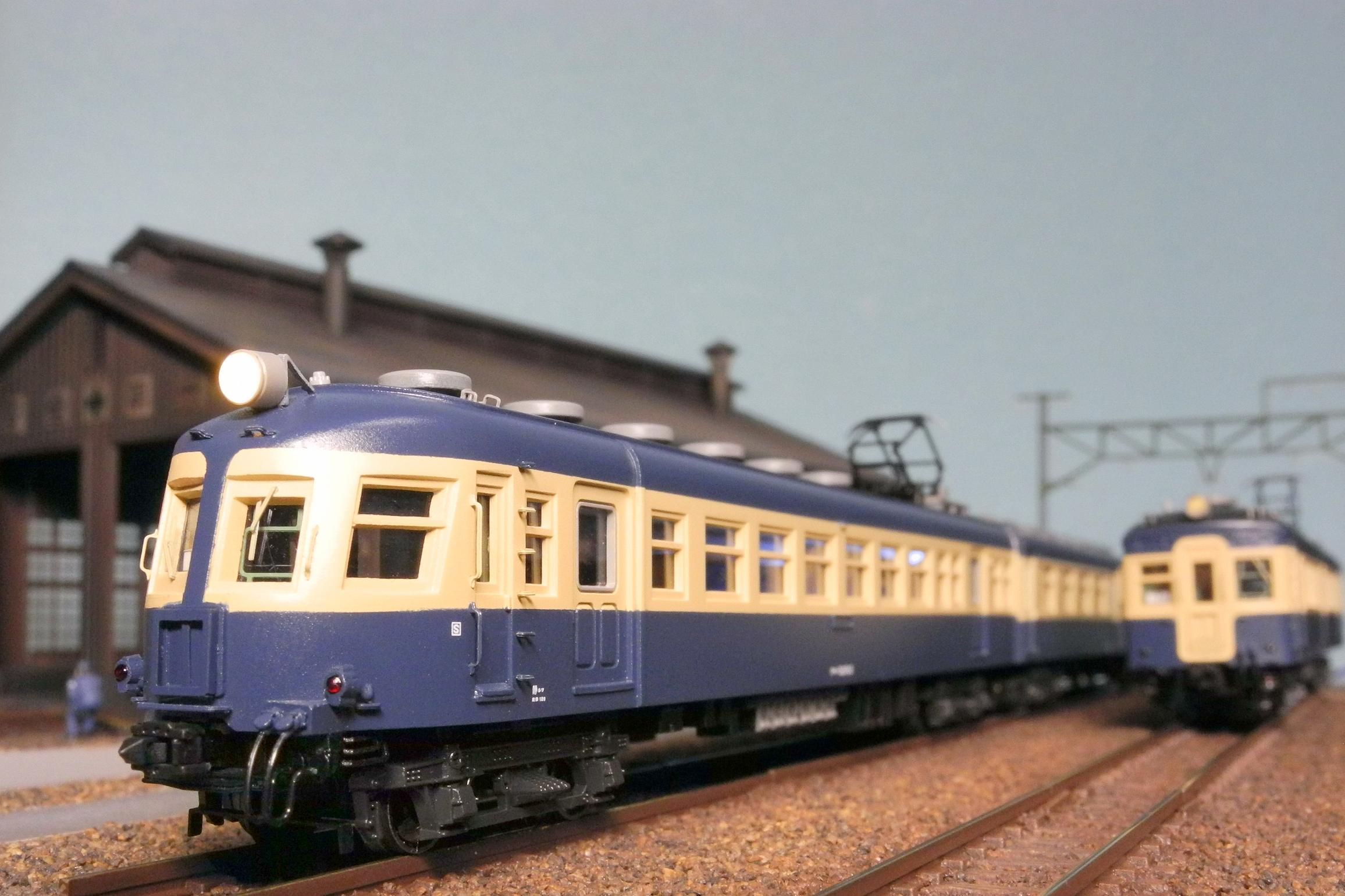 DSCN5576-1.jpg