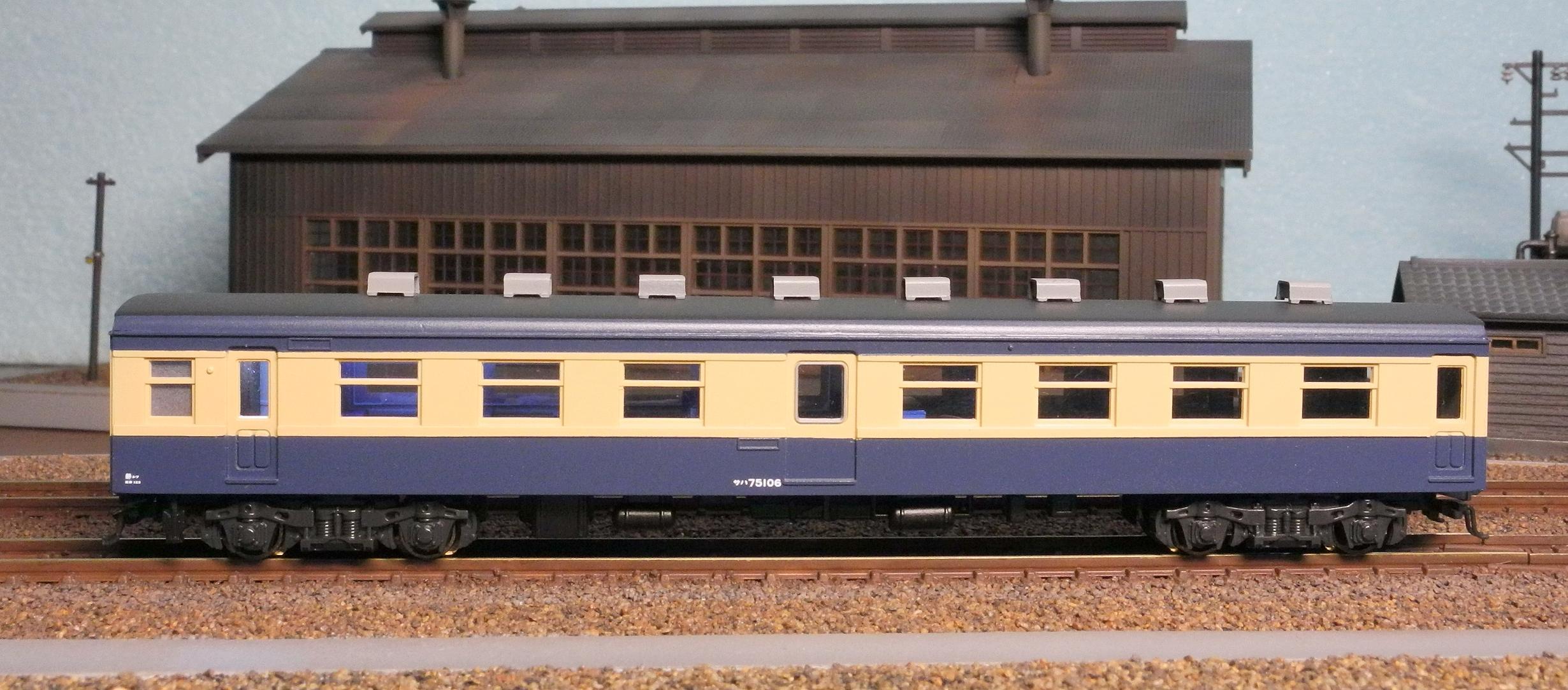 DSCN5582-1.jpg