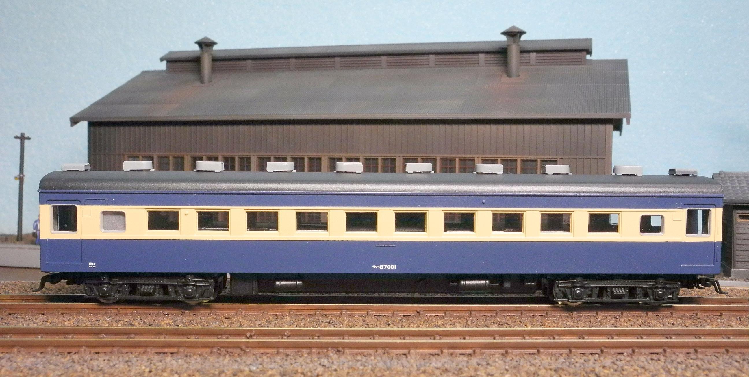 DSCN5583-1.jpg