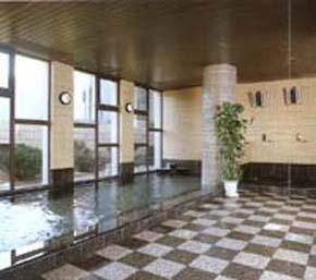 合宿の風呂場001