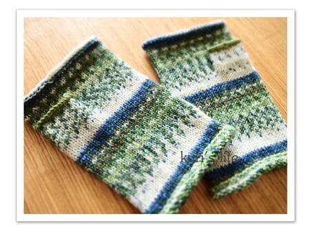 150116(編み物)手袋2