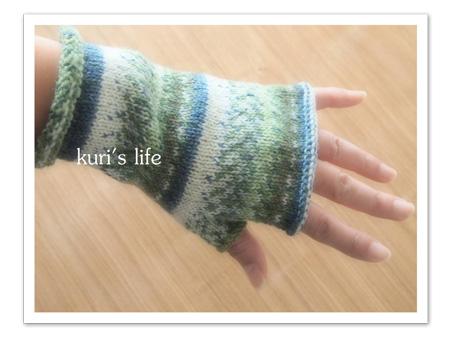 150116(編み物)手袋3
