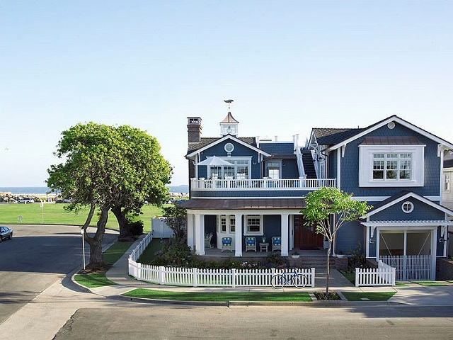 001-coronado-residence-burnham-design_2015040207192282e.jpg