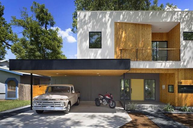 001-tree-house-mf-architecture-1050x700.jpg