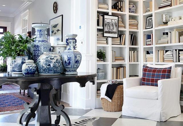 004-coronado-residence-burnham-design.jpg