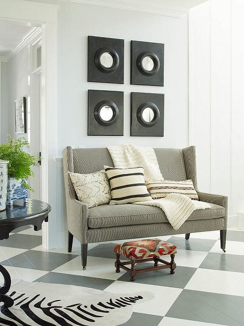 005-coronado-residence-burnham-design.jpg