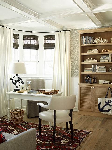 007-coronado-residence-burnham-design.jpg