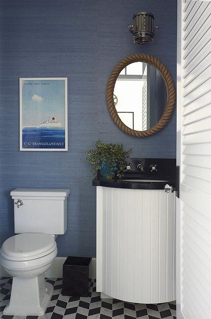 008-coronado-residence-burnham-design.jpg