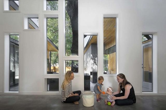 008-tree-house-mf-architecture-1050x700.jpg