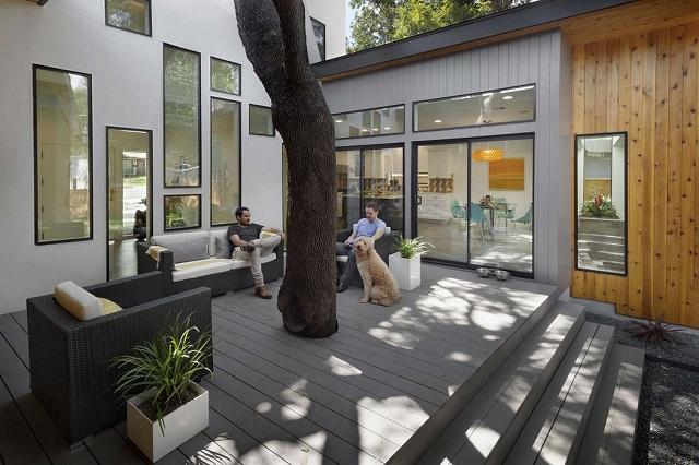 009-tree-house-mf-architecture-1050x700.jpg