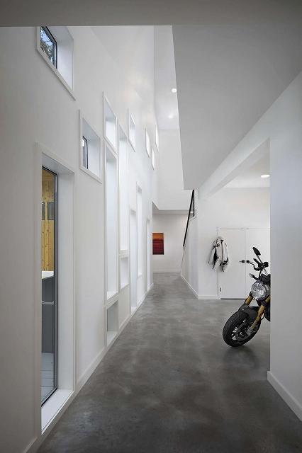 011-tree-house-mf-architecture-1050x1575.jpg
