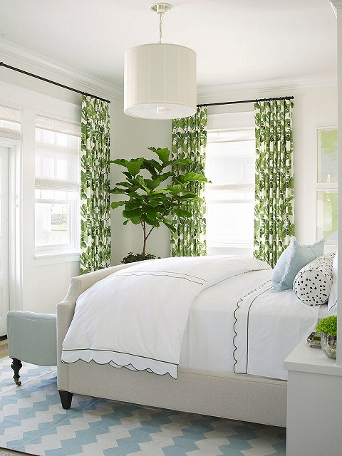 015-coronado-residence-burnham-design.jpg