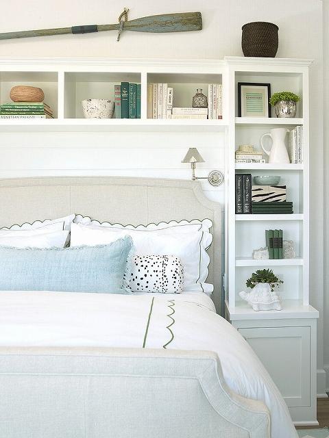 016-coronado-residence-burnham-design.jpg