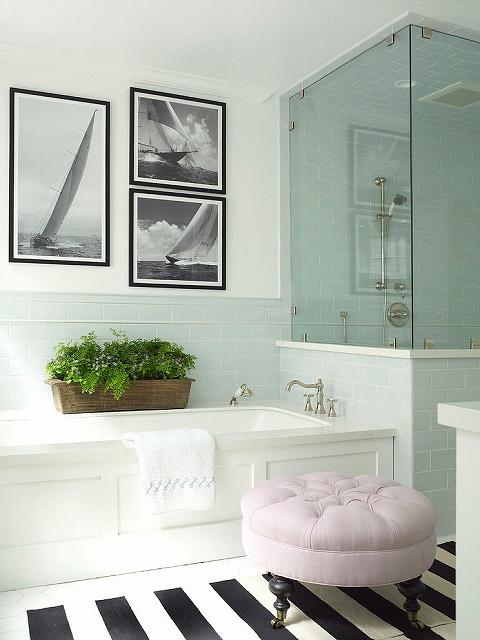 017-coronado-residence-burnham-design.jpg
