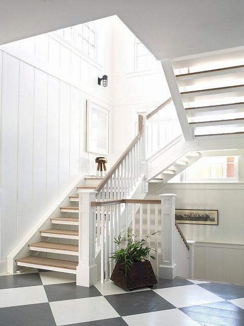 019-coronado-residence-burnham-design.jpg