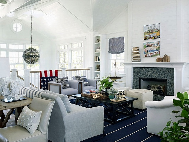 020-coronado-residence-burnham-design.jpg