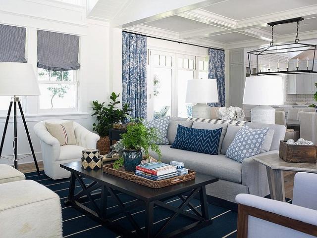 021-coronado-residence-burnham-design.jpg