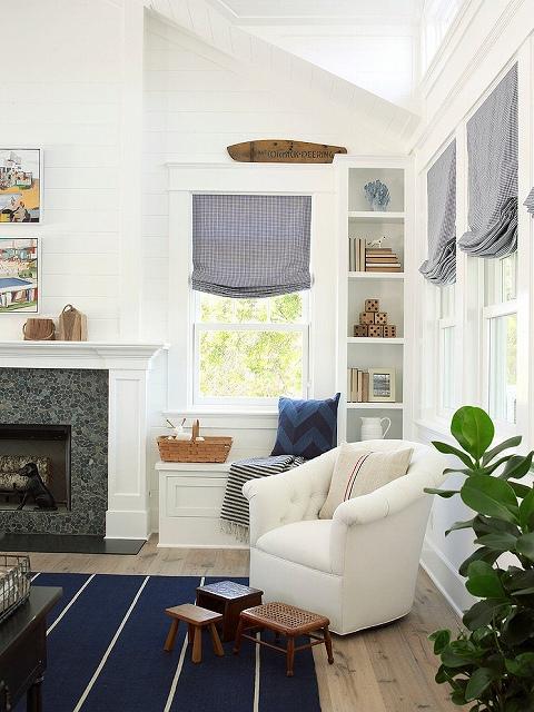 022-coronado-residence-burnham-design.jpg