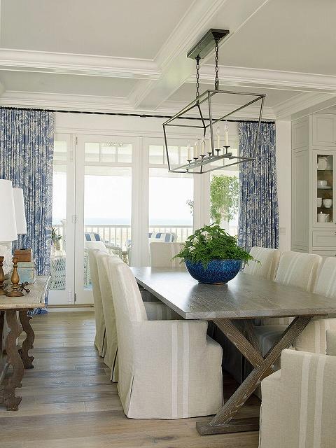 023-coronado-residence-burnham-design.jpg