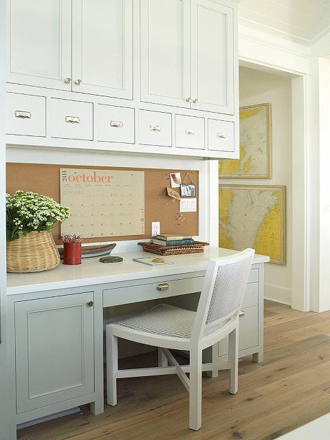 026-coronado-residence-burnham-design.jpg