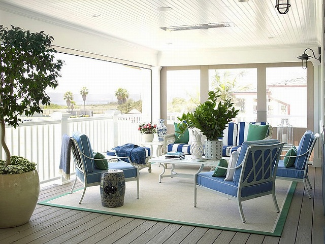 027-coronado-residence-burnham-design.jpg
