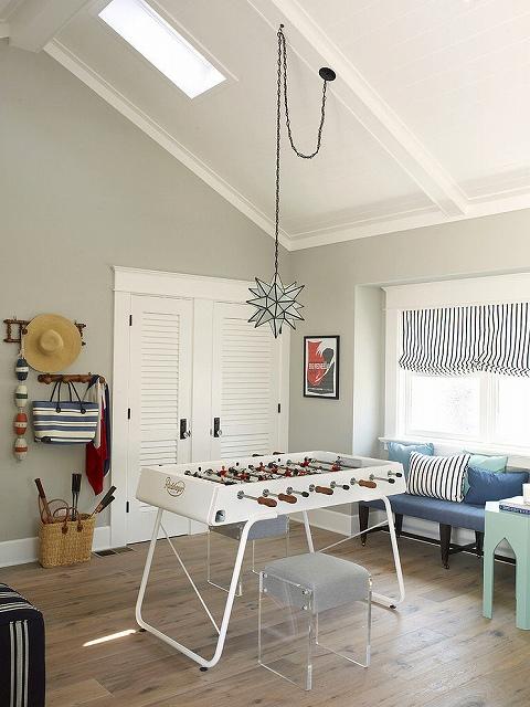 031-coronado-residence-burnham-design.jpg