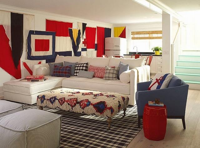 033-coronado-residence-burnham-design.jpg