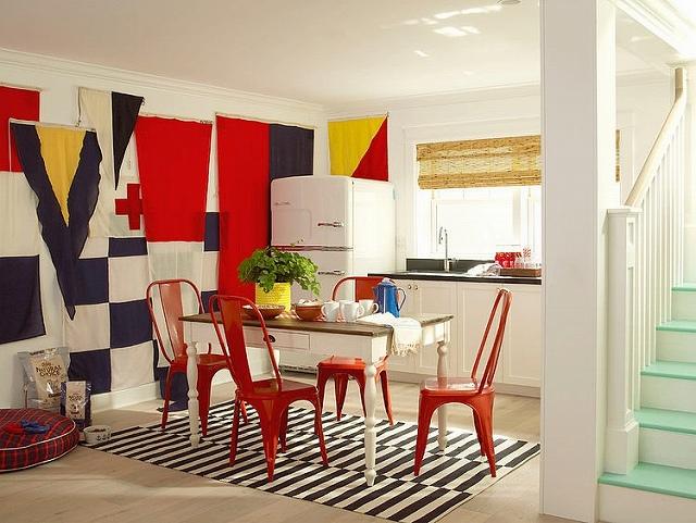 034-coronado-residence-burnham-design.jpg