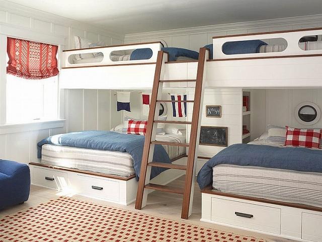 036-coronado-residence-burnham-design.jpg