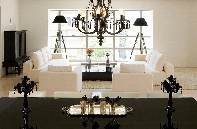 A-simple-approach-to-the-black-and-white-color-scheme-in-the-contemporary-living-room.jpg