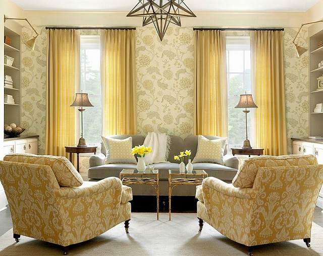 A-stylish-room-where-yellow-takes-over-from-gray.jpg