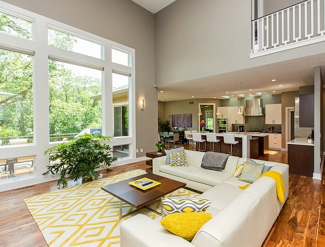 Addition-of-yellow-accent-pillows-allows-you-to-switch-between-color-schemes-with-ease.jpg